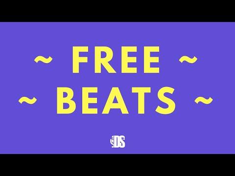 FREE] Chill Lofi 90s Type Beat / Boom Bap Rap Old School Hip