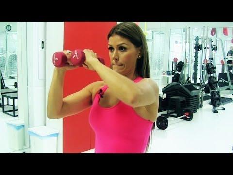Las maquetas de entrenamiento para el adelgazamiento por las manos