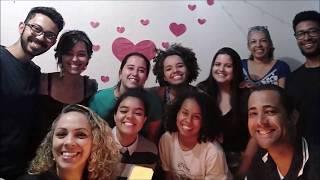 Retrospectiva 1o.ano Ribeirão Preto