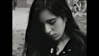 <b>Laura Nyro</b>  1970  Fillmore East New York City