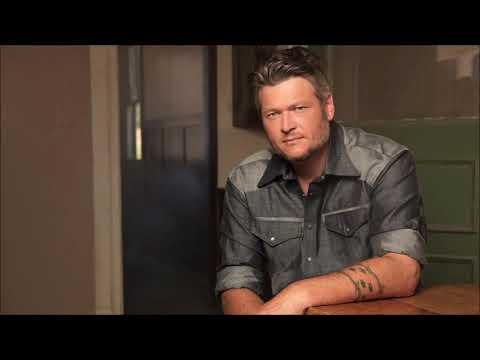 Blake Shelton - Hell Right (feat. Trace Adkins)