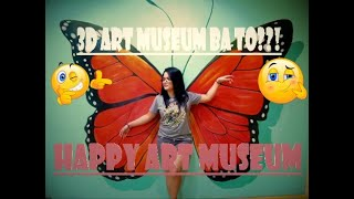 Cebu Happy World Museum, Lapu-Lapu