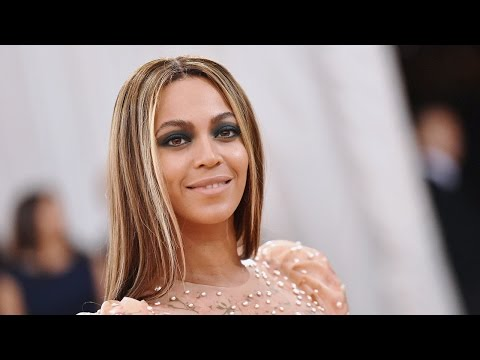 Beyonce's 'Blue Ivy' Trademark Lawsuit Update: Everything You Need to Know