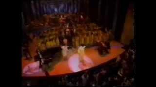 Aretha Franklin - Sing Gospel