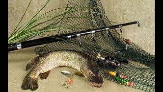 Рыбалка ачинеры озеро харэрга