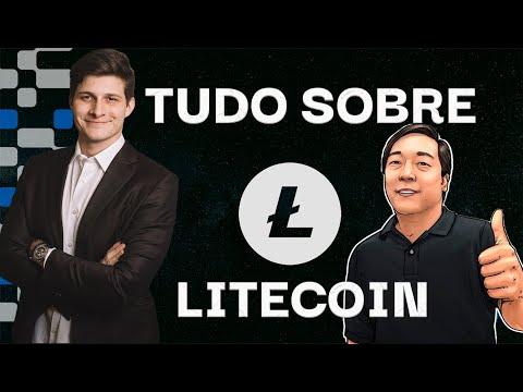 il tipo liquido investe in bitcoin che dovrei investire in bitcoin o litecoin