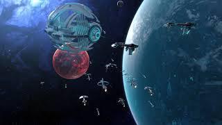 VideoImage1 Distant Worlds 2