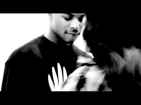 "Zephaniah ""All I Want"" :15 Preview | @ZephaniahShow"