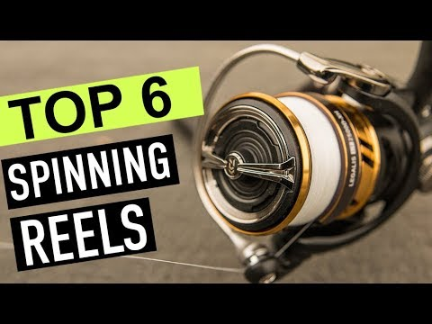 Fishing Reels at Best Price in India