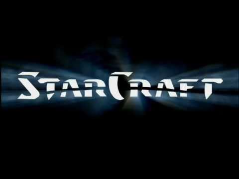 StarCraft: Anthology