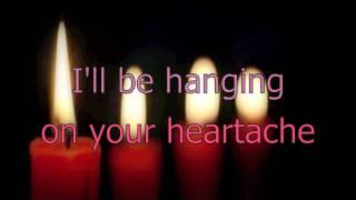James Blunt - Dangerous lyrics
