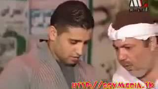 كاميرا خفيه مصري - YouTube.mp4