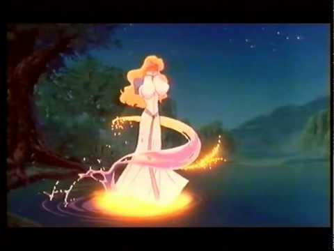 Dessins Animés Et Films D Animation De Ton Enfance