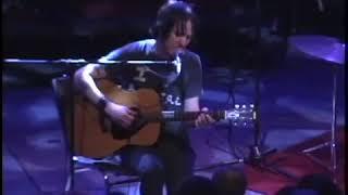Elliot Smith - Long Long Long (Henry Fonda Theater - Jan 31, 2003)