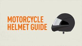Harley-Davidson | Helmet Safety Tips