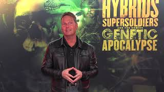 Part 8   Genetic Manipulation