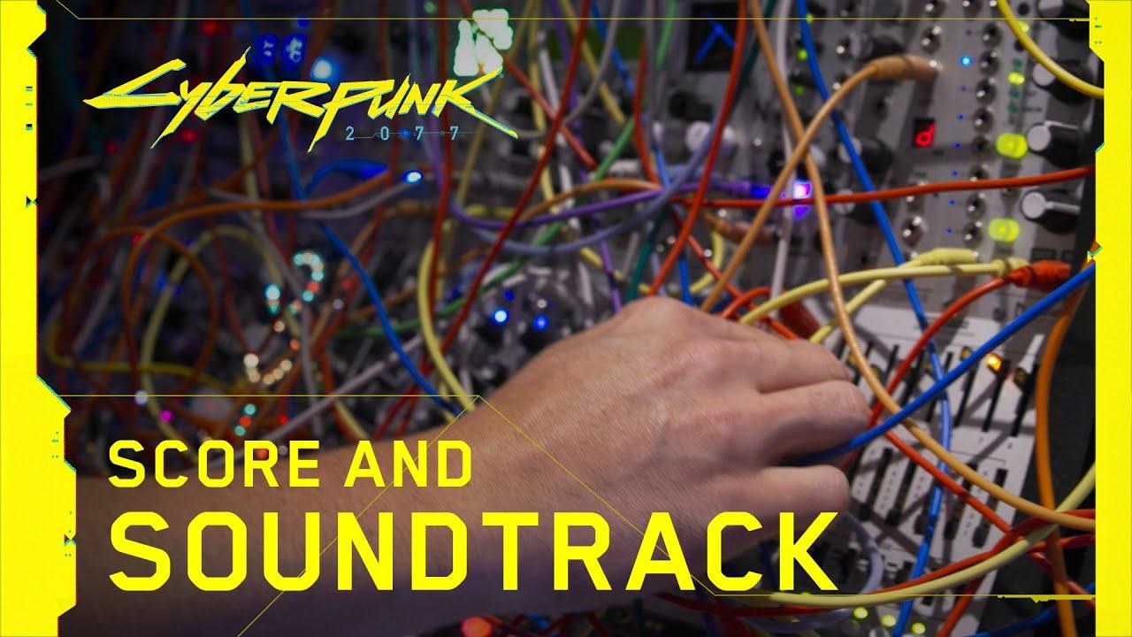 Cyberpunk 2077 includera' una modalita' DMCA-friendly per i creatori di contenuti