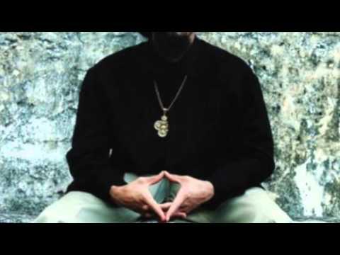 Lyrical 44 - Damian Marley (DJ Vadim Edit) MAY 2014