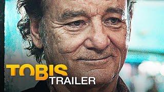 Rock the Kasbah Film Trailer
