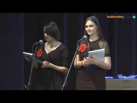 PZ 2 Oświęcim - Nadanie imienia szkole