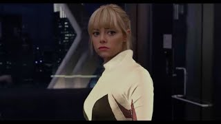 "Woman-Led Spider-Man Reboot: ""Vulture Remix"" Episode 12"