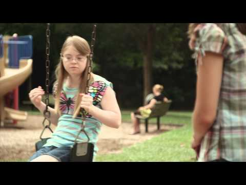 Touched By Grace DVD movie- trailer