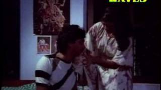 Abhayam Thedi Trailer