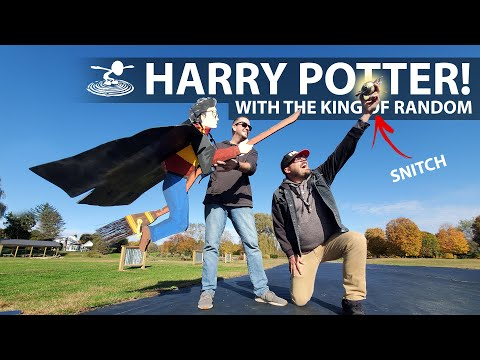 trying-to-fly-harry-potter---with-the-king-of-random-tkor