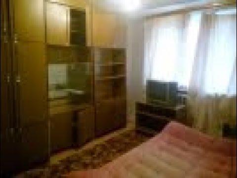 #Снять в #аренду #квартира #однушка #мебель #Клин #поселок #Чайковского #АэНБИ #недвижимость