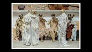 W. A. Mozart Divertimento in F major K 138 (125c)
