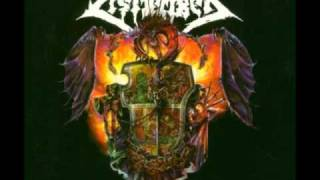 Dismember - of fire ( 8-bit version )