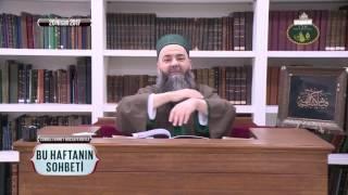 İzzeti Şerefi 5 Karat Yüzükte Arayanlar Ahirette Kimin Şerefli Olduğunu Anlarlar!