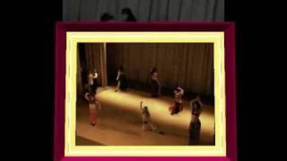 Танцы,Танцы, ТанцыTorez