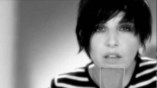 Sharleen Spiteri - Windmills Of Your Mind (2010) (HQ)