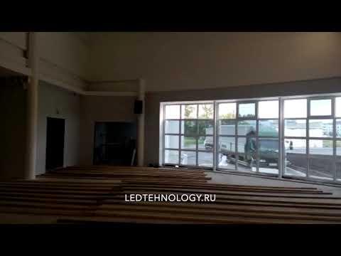 youtube video id H4lfTw2AYVo
