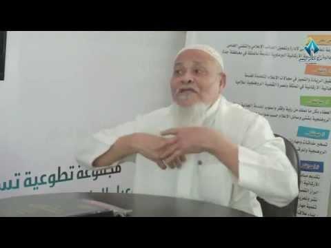 سلسلة تاريخ أراكان (2) باللغة الروهنجية | ضيف الحلقة الشيخ جلال أحمد