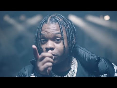 42 Dugg – Free Woo (Official Video)
