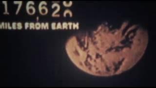 Beach House - Saturn Song Music Video