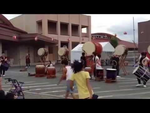 2015.9.5…多賀城八幡花園幼稚園…3