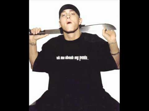 D12 - Words Are Weapons (Dirty)