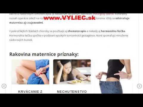Tratamentul viermilor de vierme la femeile gravide