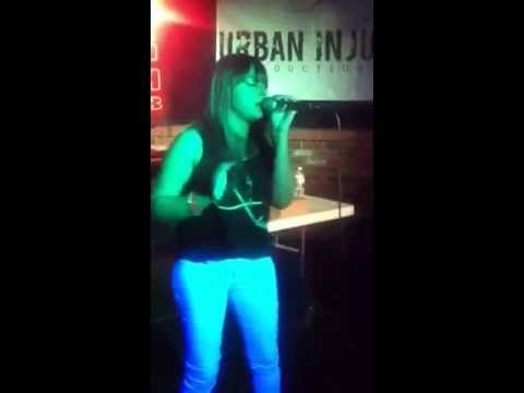 DJadez - May 11th, 2013 (Performance Clip)