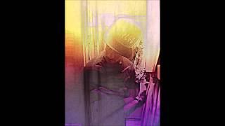 Apollo 440 - Stop the rock (Dj K4n0 mix) [Drum'n'bass]