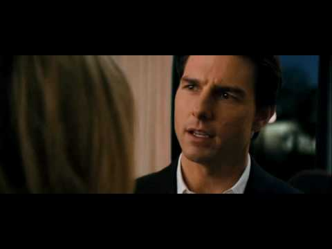 Knight and Day Trailer - Knight and Day Movie Trailer