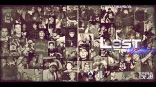 04 - Demsi vs Mc Scrap vs KozmoBeats - Lost EP - Today And Forever (Prod. x KozmoBeat) 2013