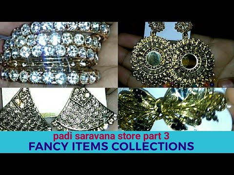 Neck Set jewellery collections shopping haul in tamil
