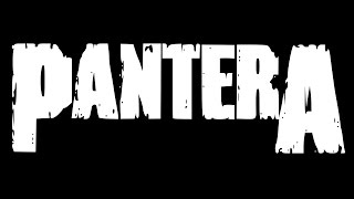 Pantera Greatest Hits  Full Album
