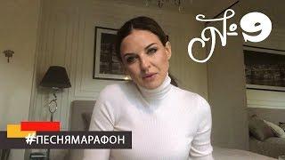 Наталия Власова - Нет ничьей вины   Зарисовка