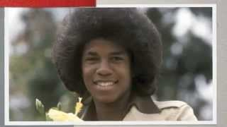 Jermaine Jackson - You're Suppose To Keep Your Love For Me (Full Length Version)