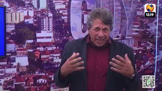Guy Boaventura 25/03/2021